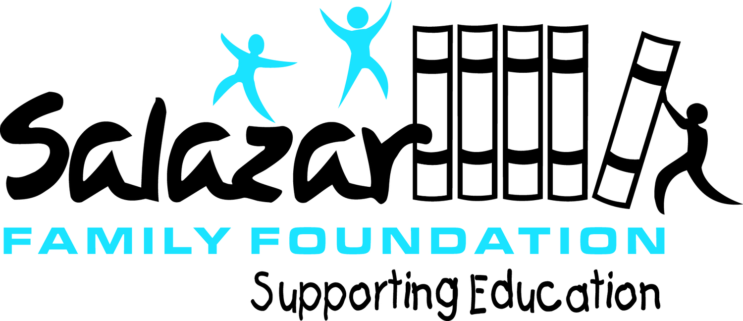 Salazar Family Foundation