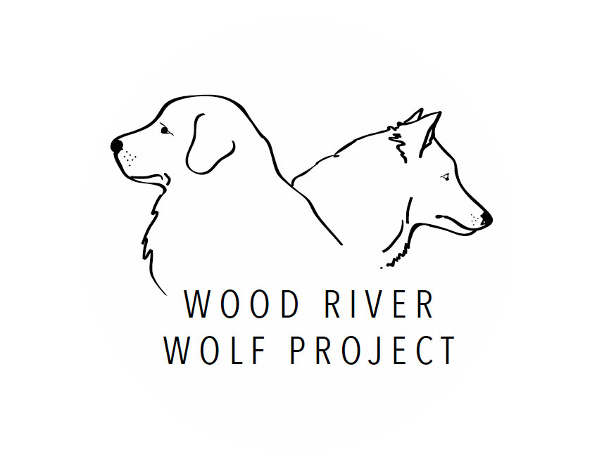 Wood River Wolf Project