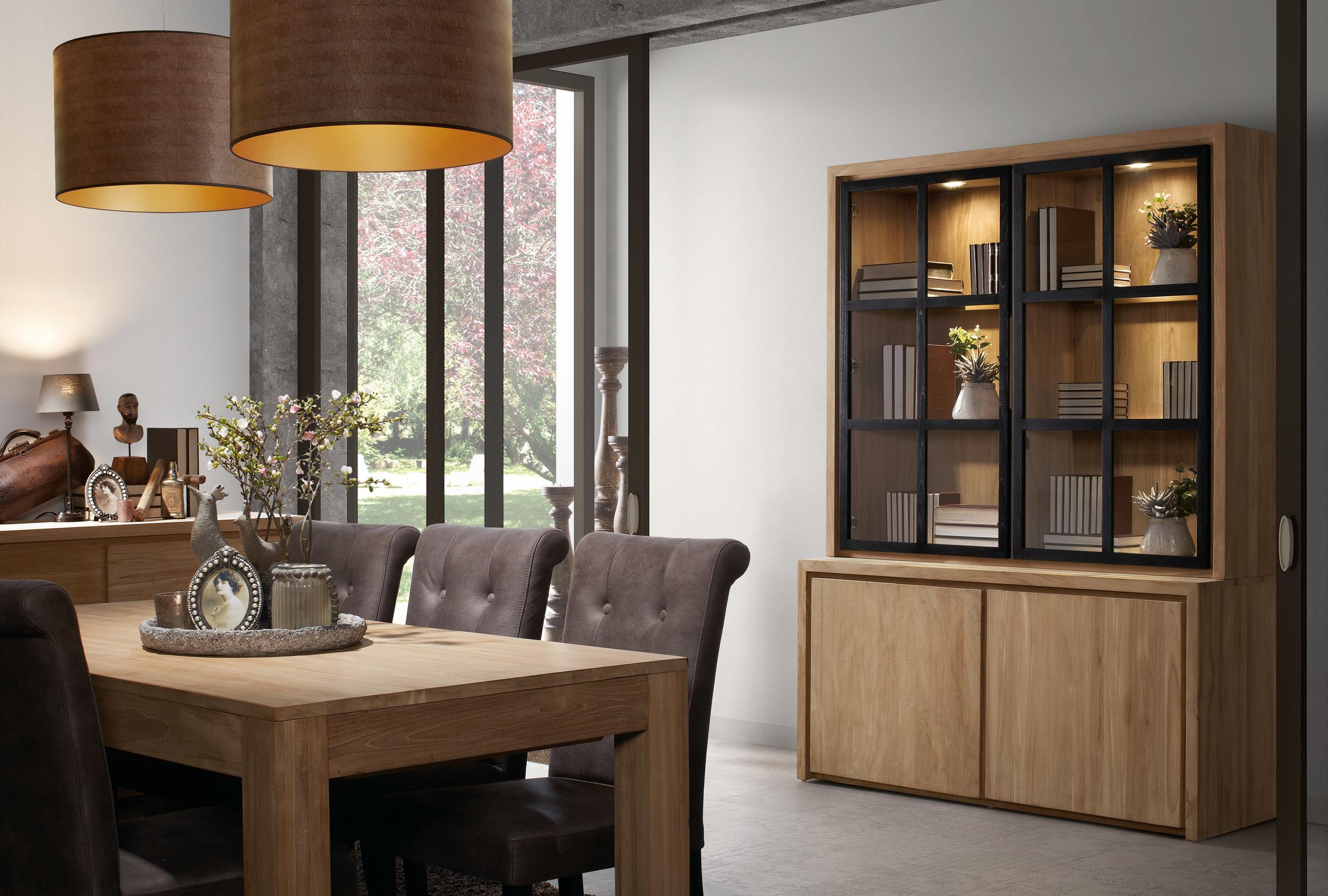 imagine. Black Bedroom Furniture Sets. Home Design Ideas