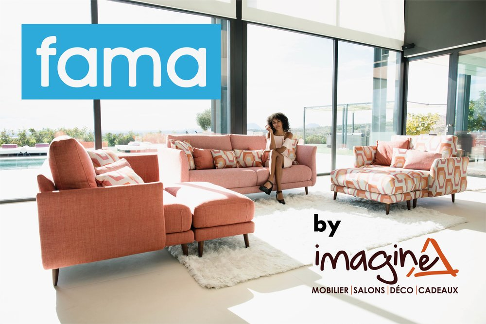 Imagine Fama Accaplast 150x100 cm.jpg