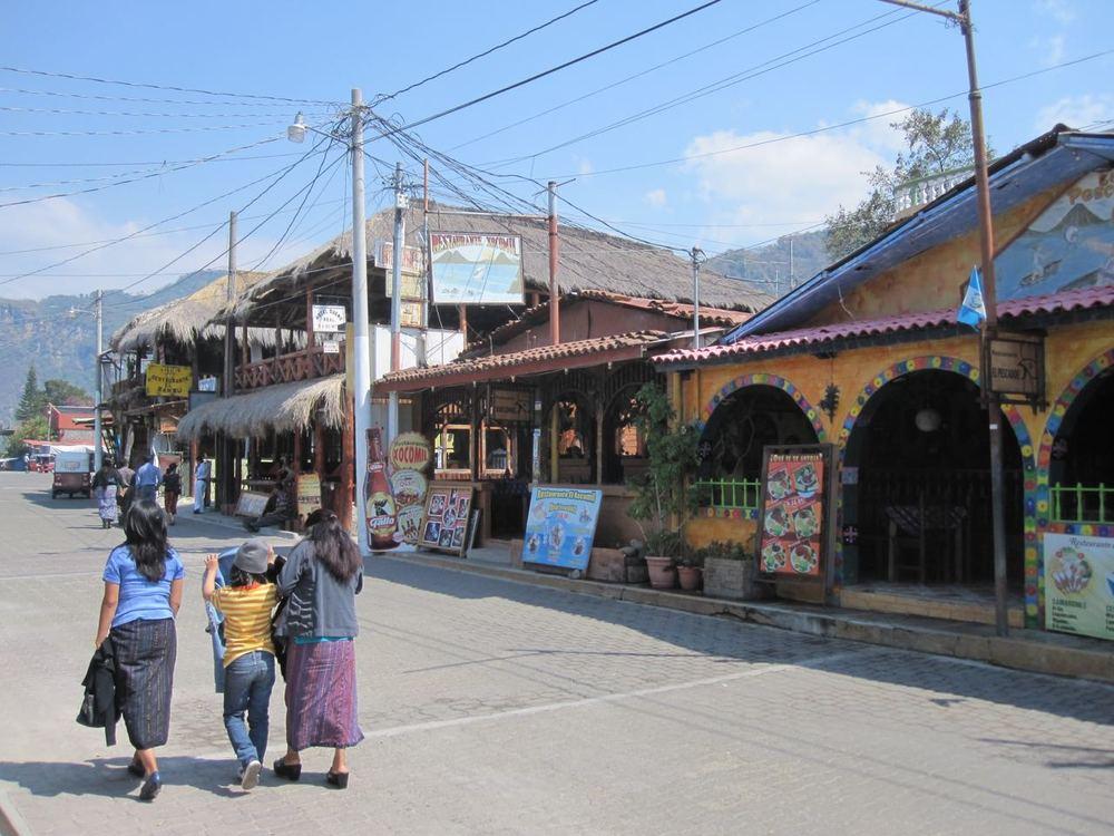 Santiago - 11.jpg