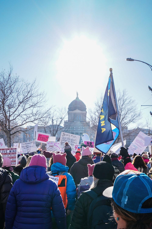 womens-march-political-activism-montana