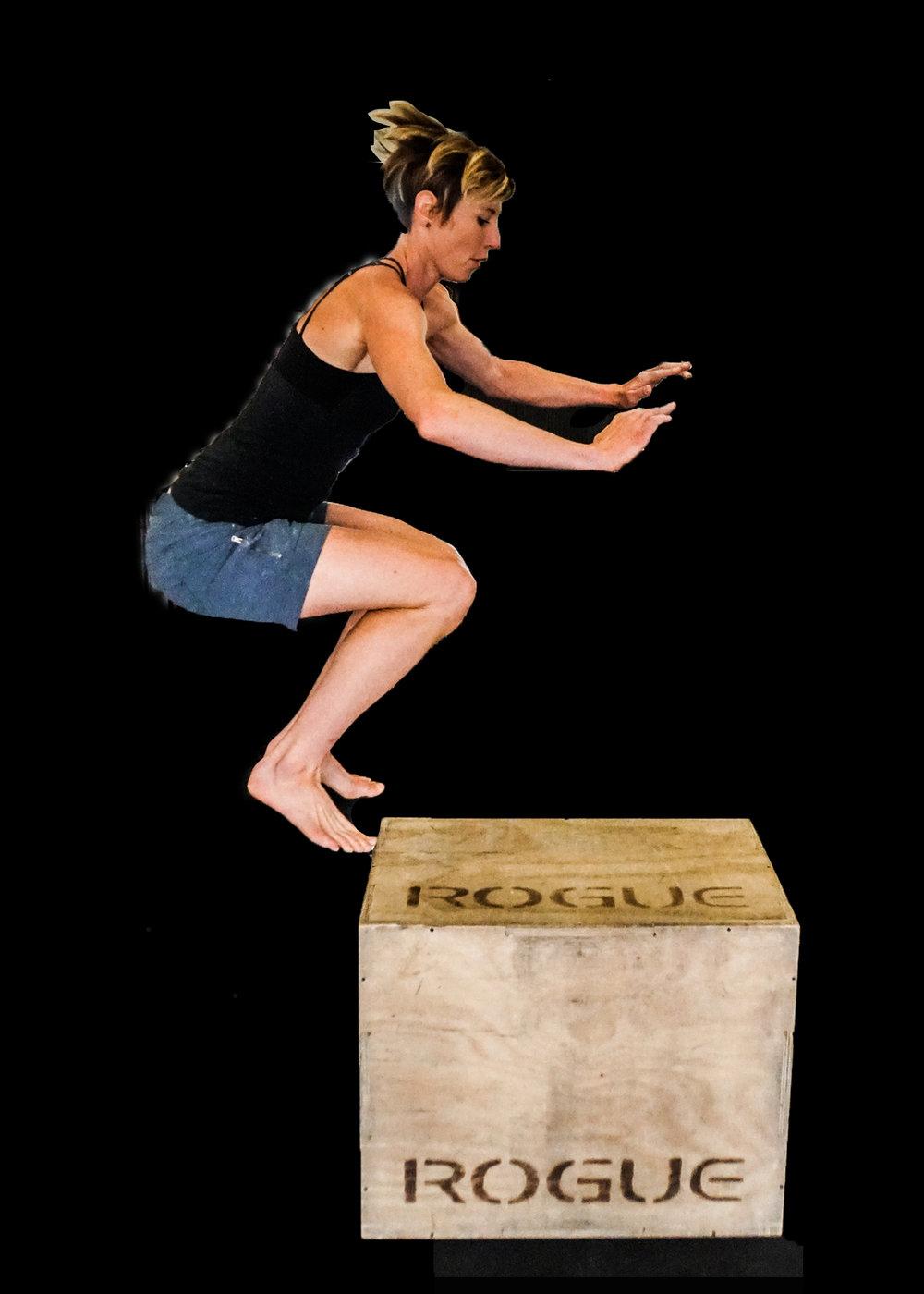 Heidi box jump 1.jpg