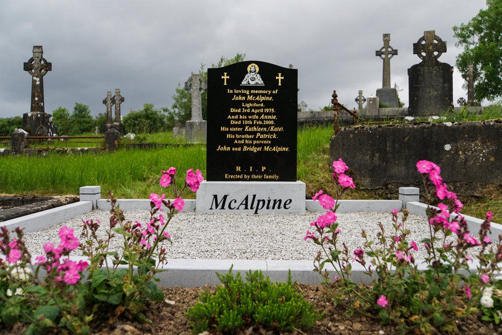 McAlpine grave.jpg