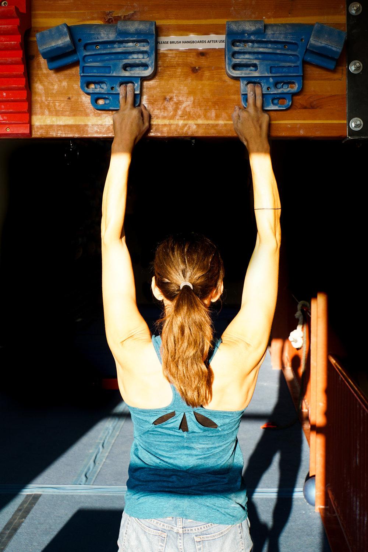 Rachel Hangboard Best Eva.jpg