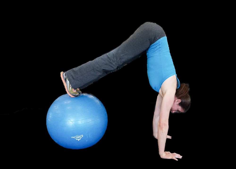 Leslie ball plank final.jpg