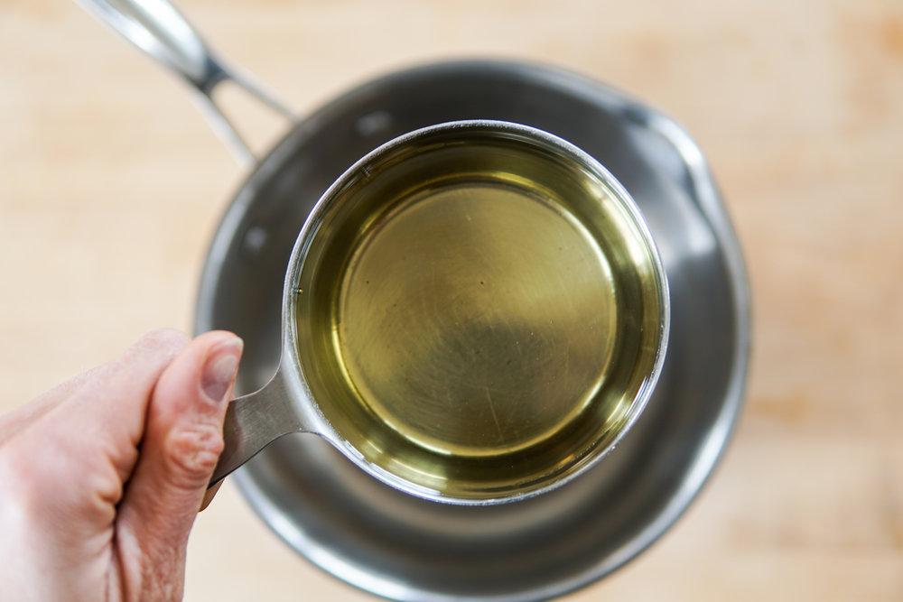 Measure wet into pan.jpg