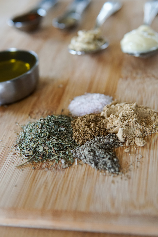 ingreidents coleslaw sauce spices.jpg