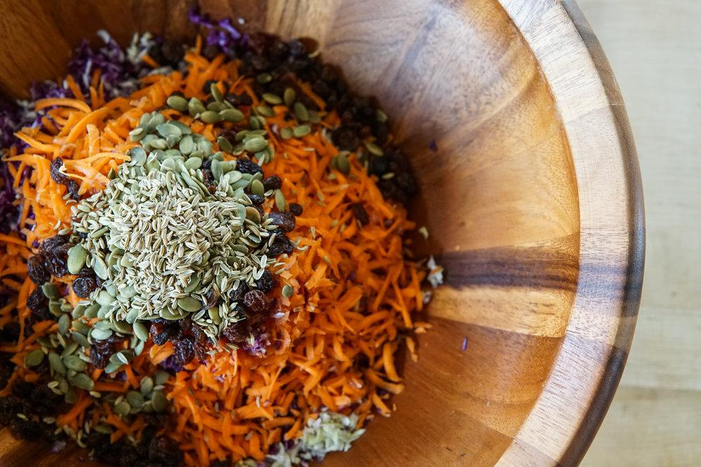 ingreidents coleslaw mix ingredients.jpg