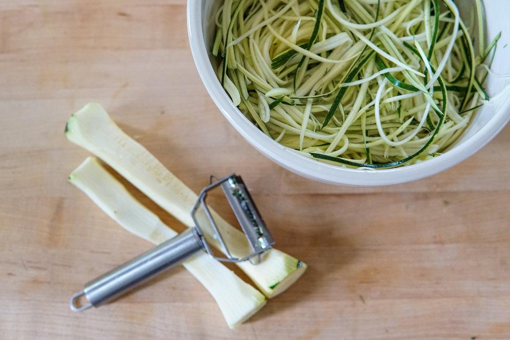 Shred noodles.jpg