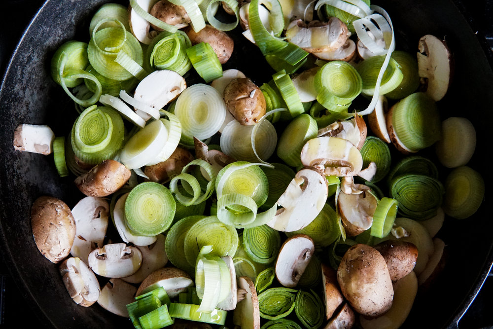 Vegetables easy cooking zucchini noodle pasta