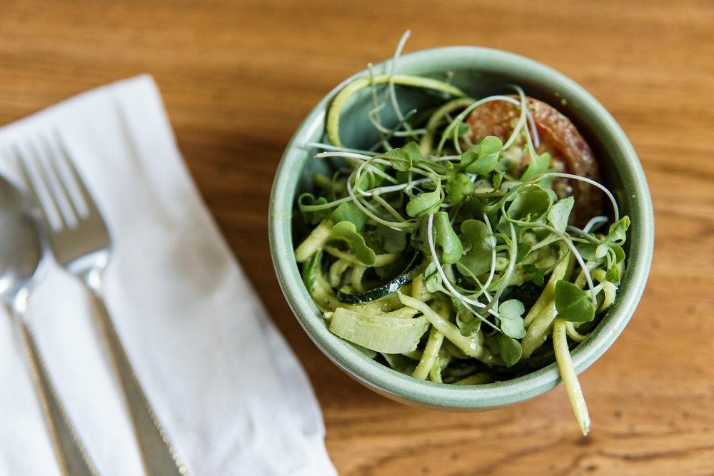 Pesto zuc noddles single serving.jpg