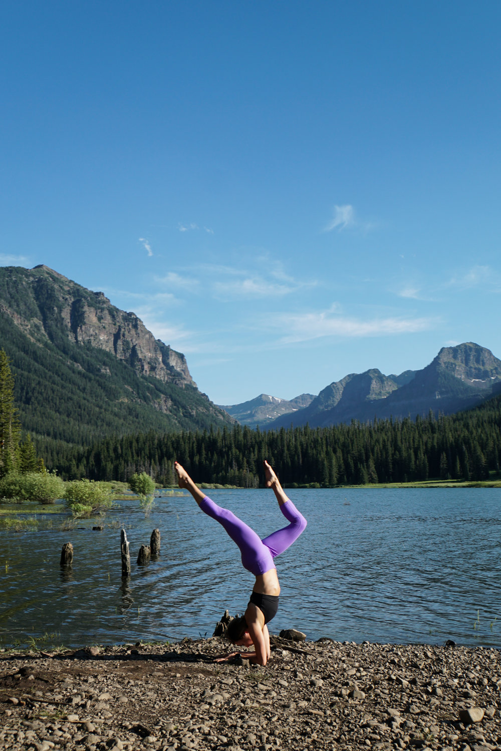 Bailey Evans yoga Bozeman outdoors fitness health.jpg