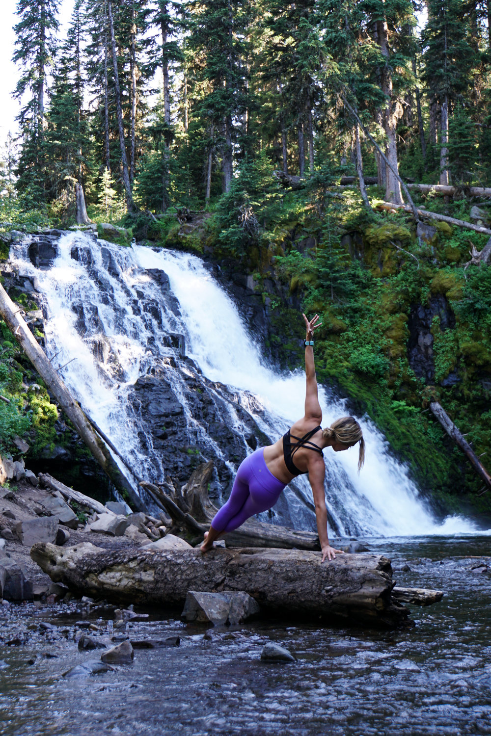 Bailey Evans yoga outdoors athletes fitness health.jpg