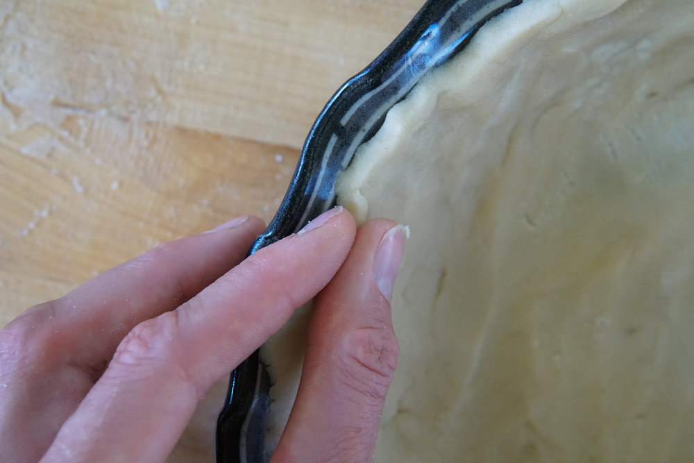 Pinch dough along crust.jpg