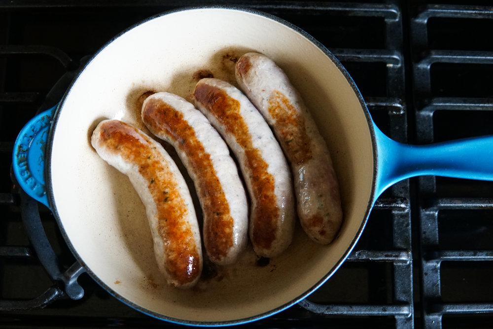 Squashsage brown sausage.jpg