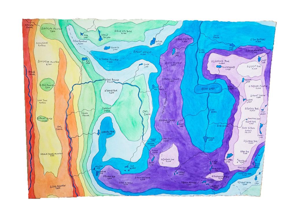 Crazy mtns map white borders.jpg
