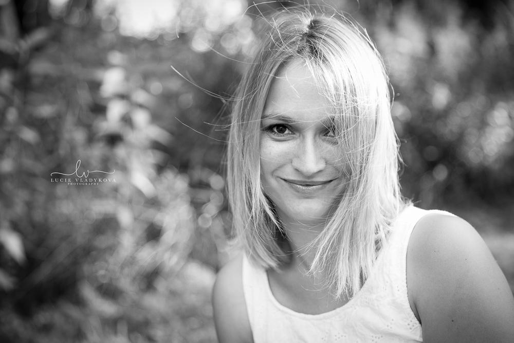 Praha portréty žen.jpg