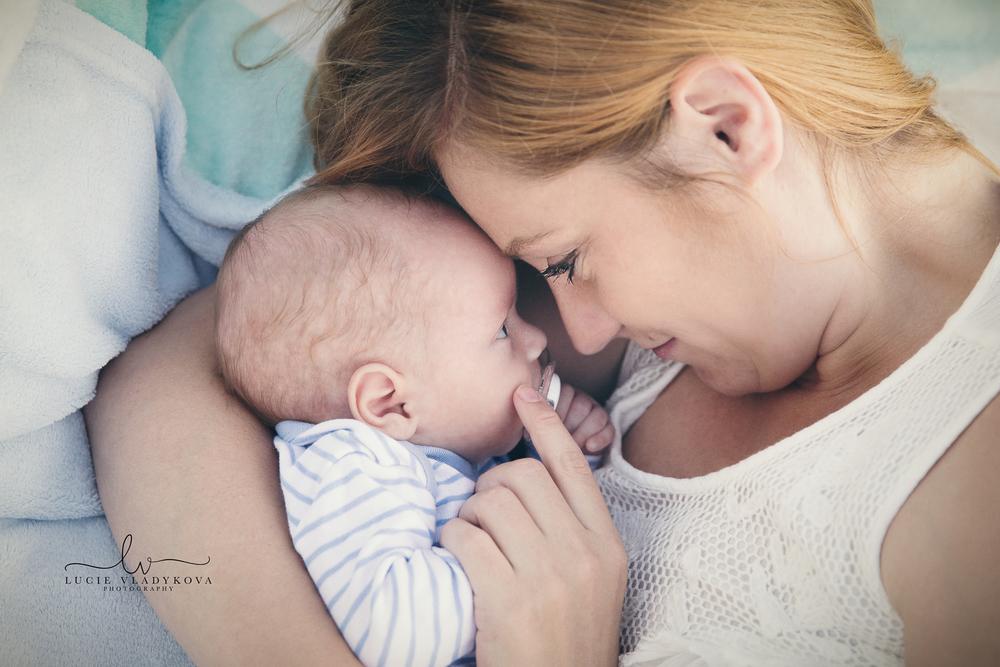 Cernosice newborn foceni.jpg