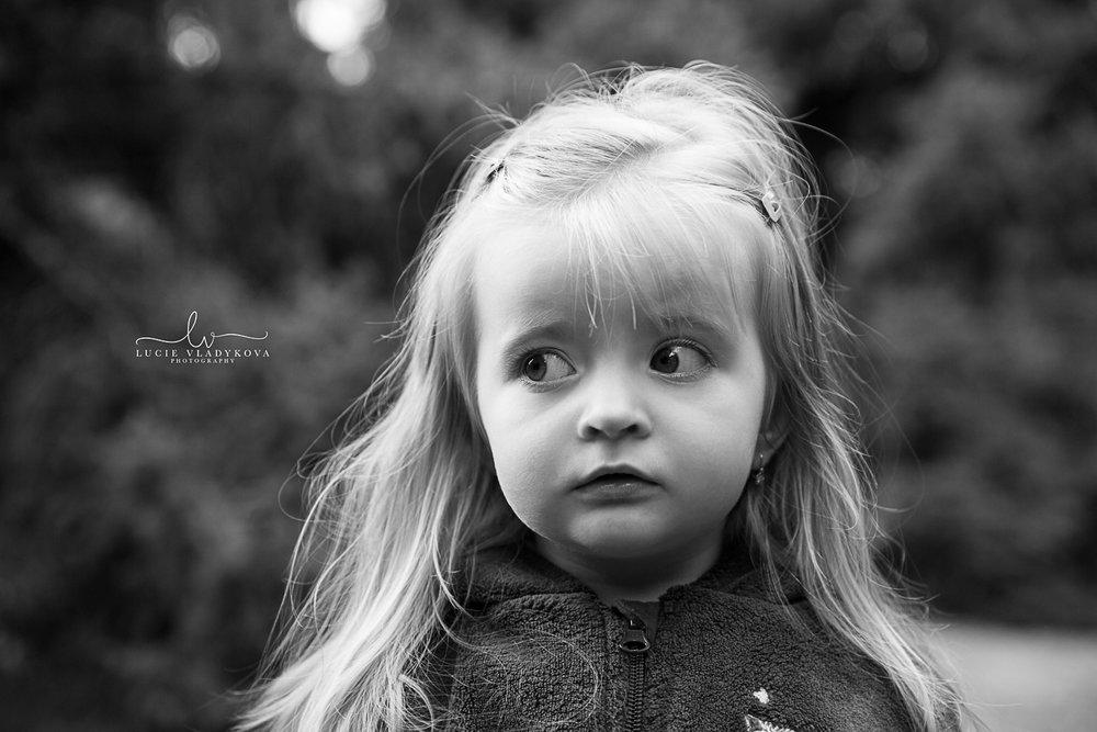 Profesionalni portrety deti.jpg