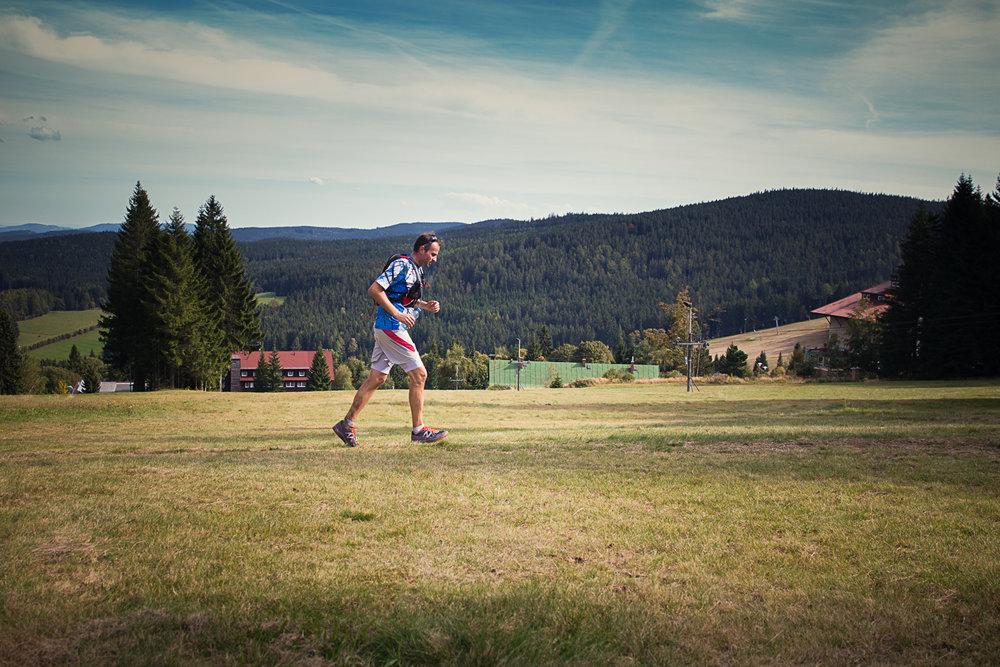Fotografování půlmaratonu.jpg