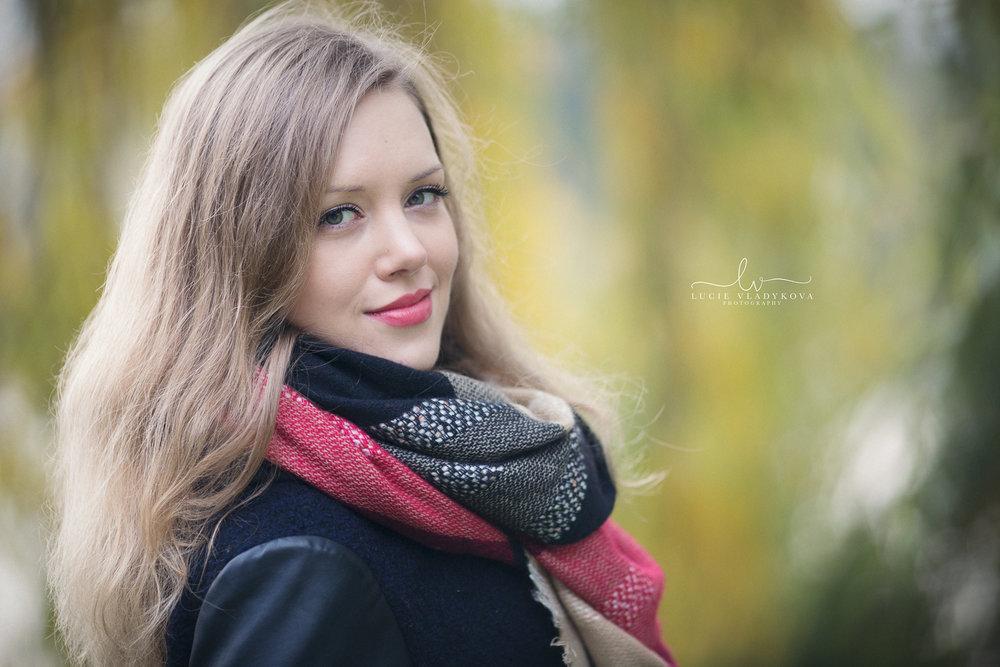 Portréty žen Praha.jpg