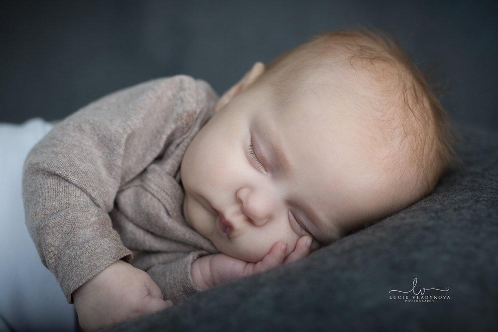 Praha fotky novorozencu 2.jpg