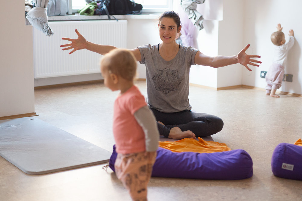 Foceni yogy 13.jpg