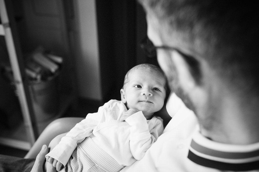 Foceni novorozencu 4.jpg