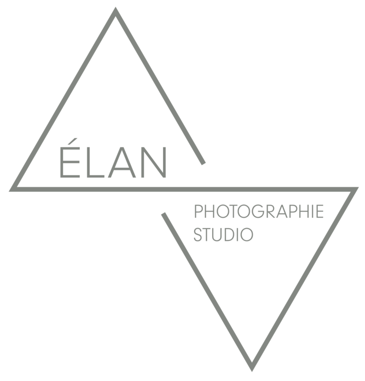 Élan Photographie Studio