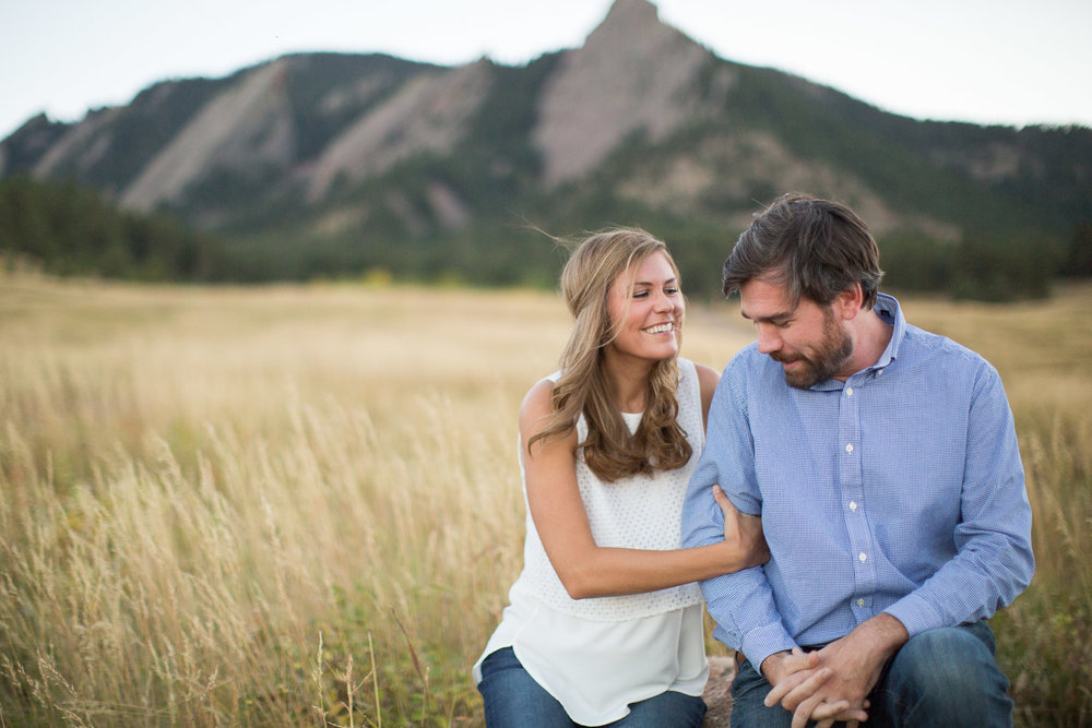 COS-Engagement-Photographer-6.jpg