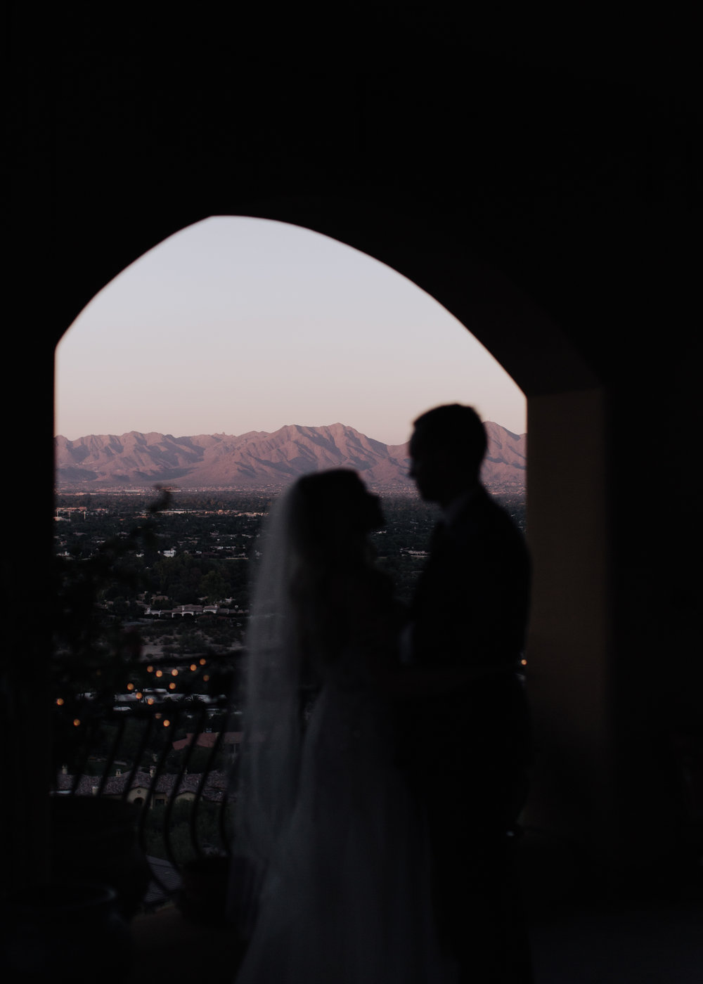 camelback-weddings.jpg