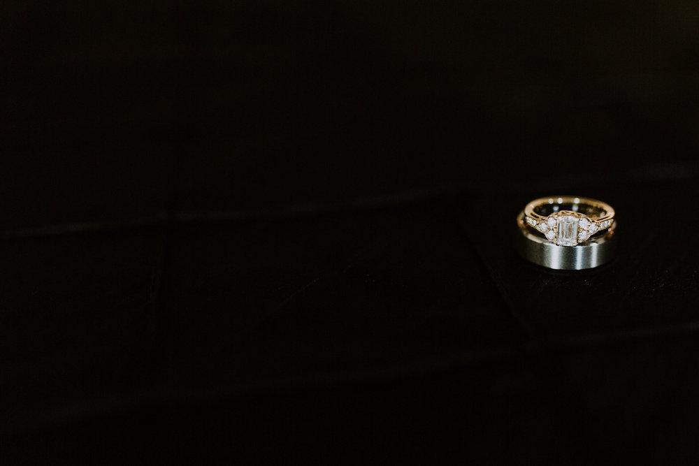 Colorado-Springs-Wedding-Photographer-1.jpg
