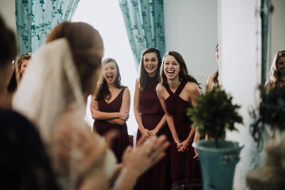 Colorado-Springs-Wedding-Photographer-3.jpg