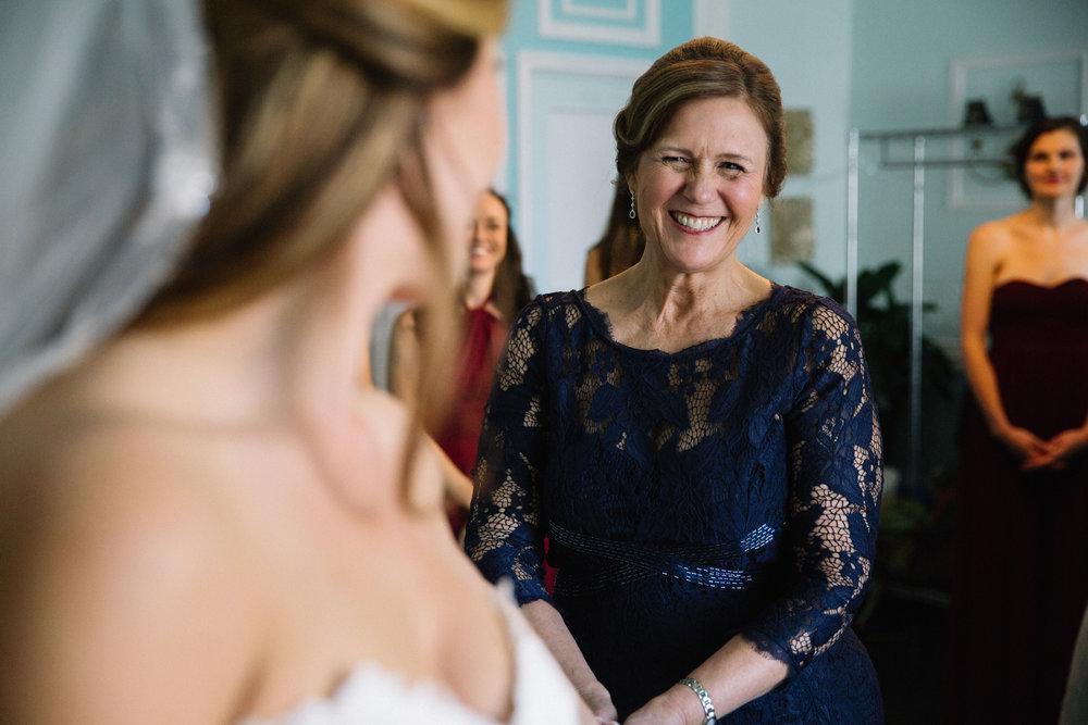 Colorado-Springs-Wedding-Photographer-4.jpg