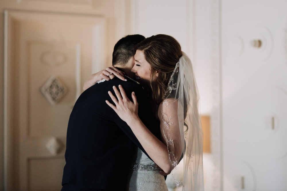Colorado-Springs-Wedding-Photographer-7.jpg
