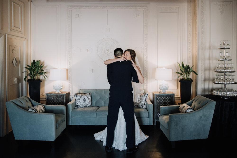 Colorado-Springs-Wedding-Photographer-8.jpg