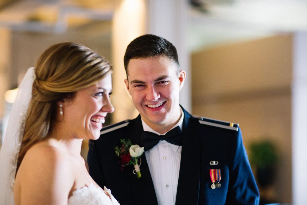 Colorado-Springs-Wedding-Photographer-10.jpg