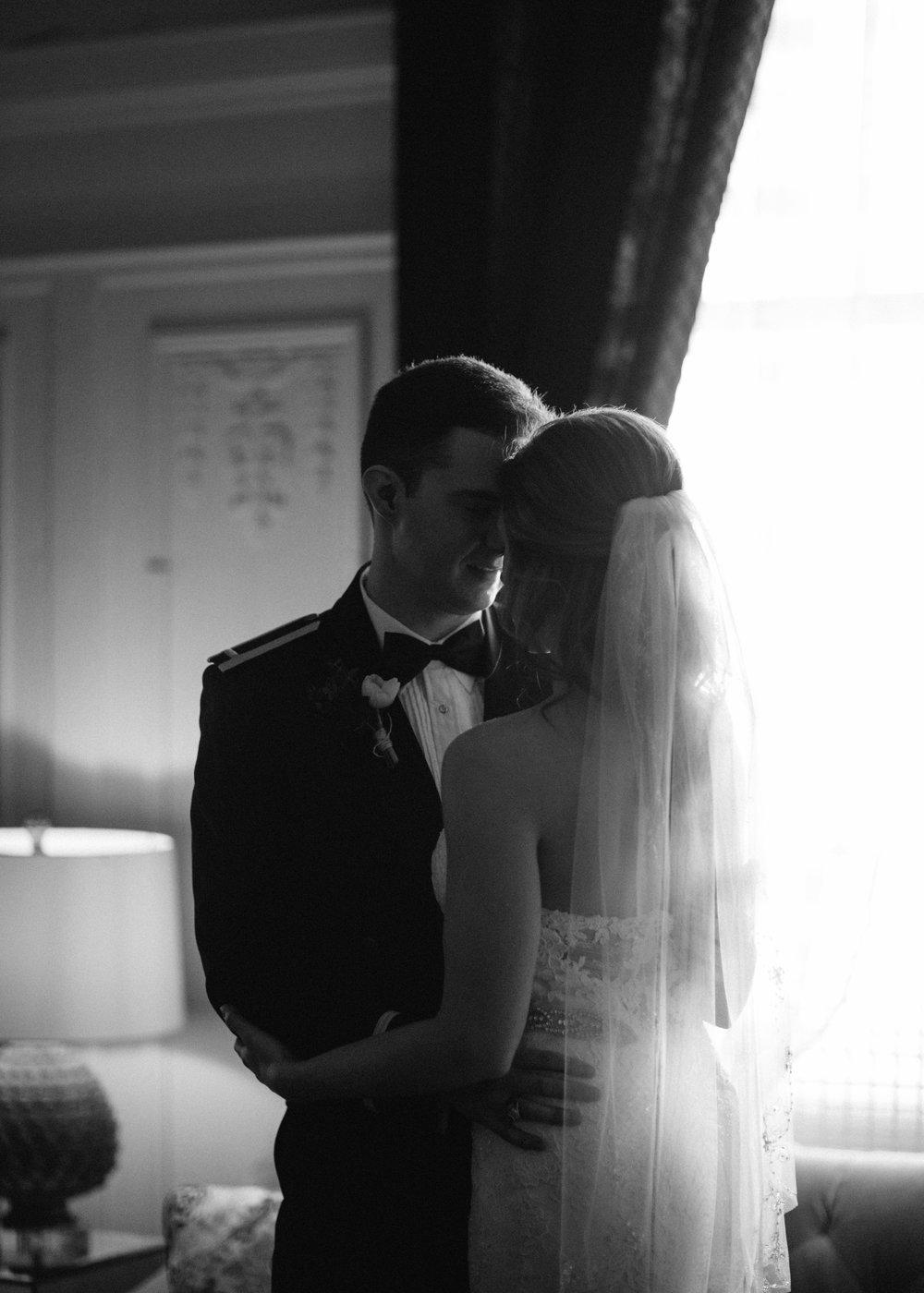 Colorado-Springs-Wedding-Photographer-11.jpg