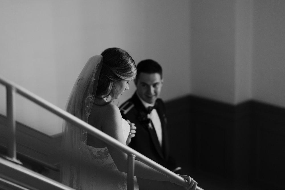 Colorado-Springs-Wedding-Photographer-12.jpg