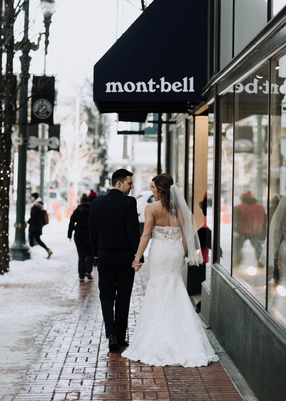 Colorado-Springs-Wedding-Photographer-15.jpg