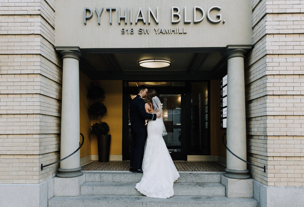 Colorado-Springs-Wedding-Photographer-16.jpg