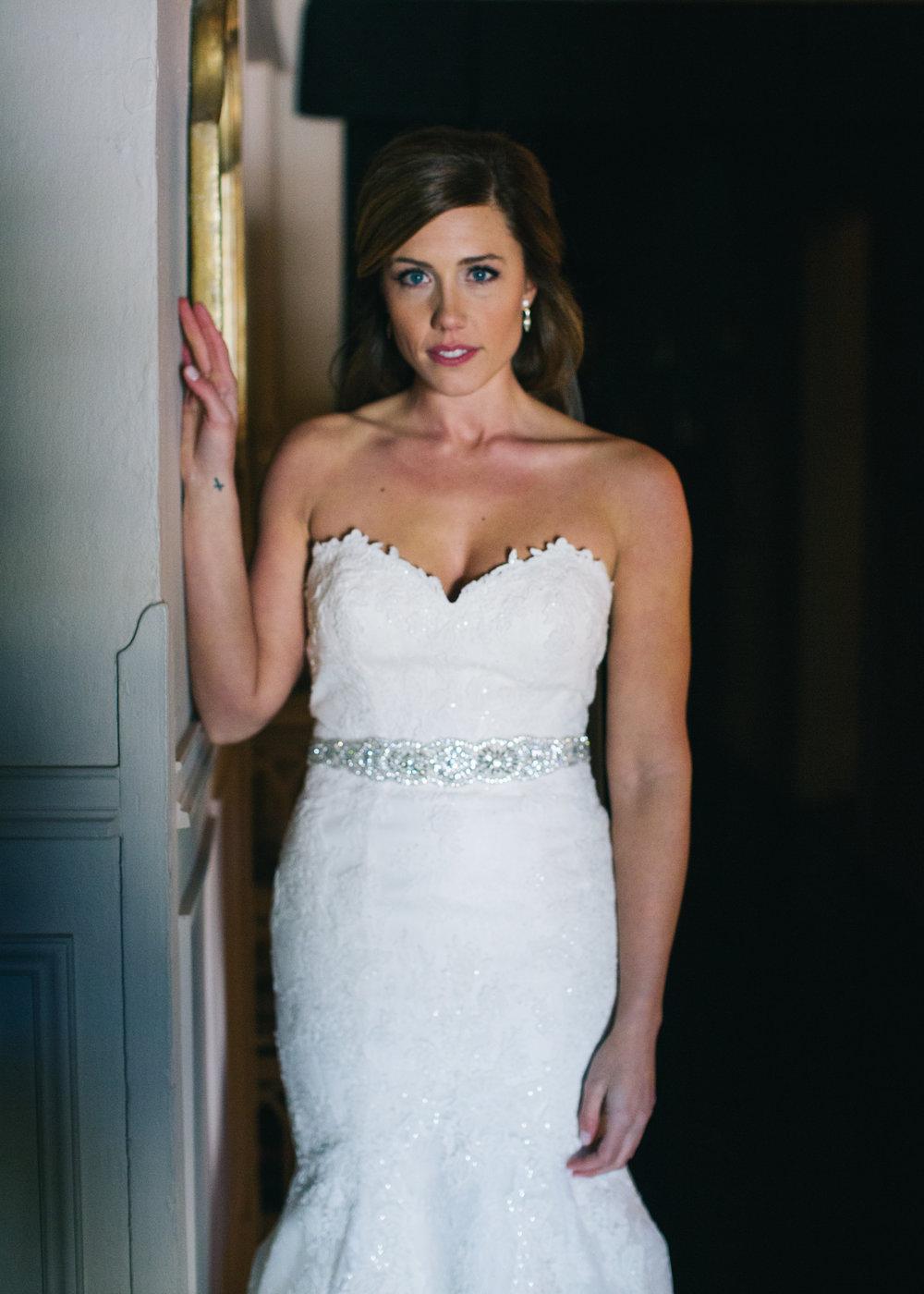 Colorado-Springs-Wedding-Photographer-17.jpg