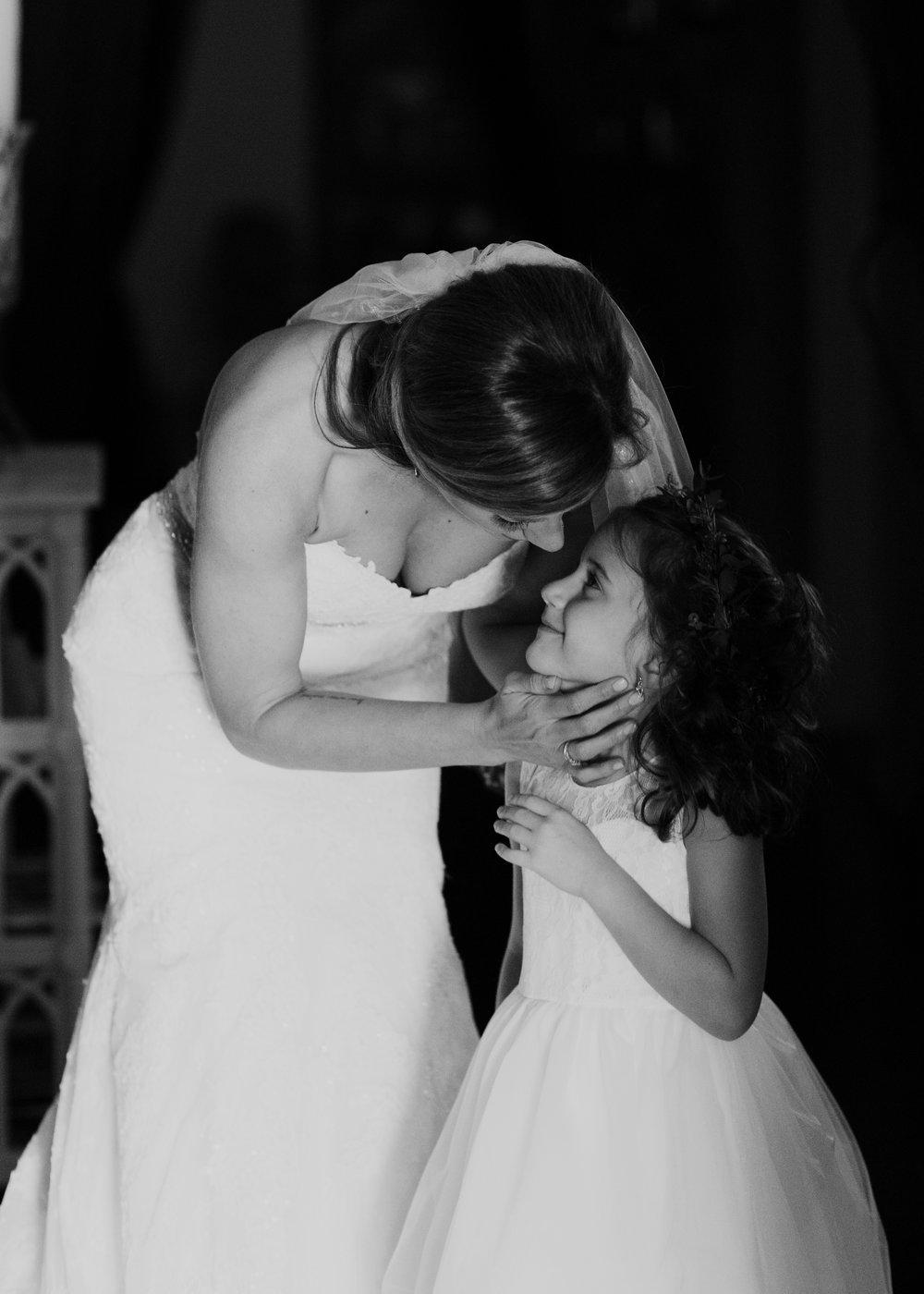 Colorado-Springs-Wedding-Photographer-18.jpg
