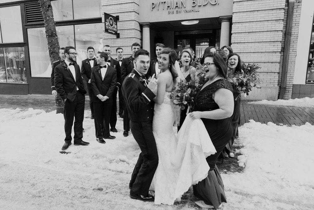 Colorado-Springs-Wedding-Photographer-21.jpg