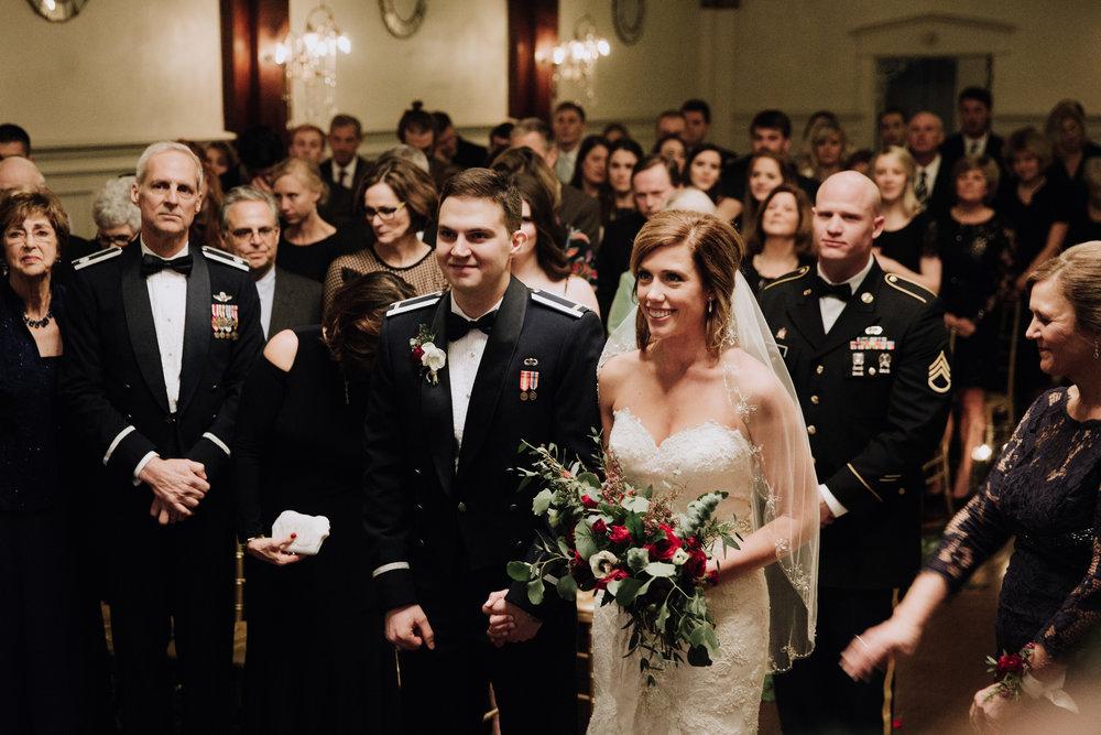 Colorado-Springs-Wedding-Photographer-26.jpg