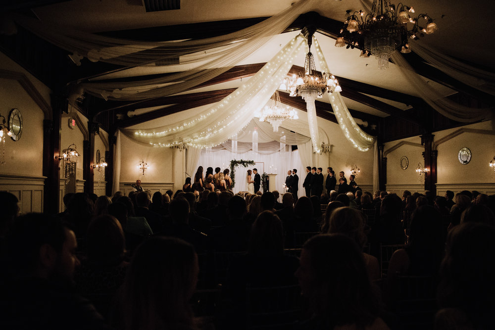 Colorado-Springs-Wedding-Photographer-27-1.jpg