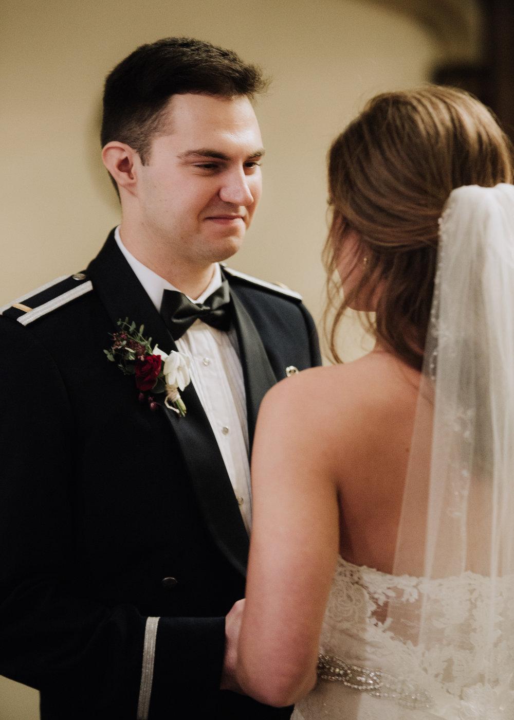Colorado-Springs-Wedding-Photographer-28.jpg