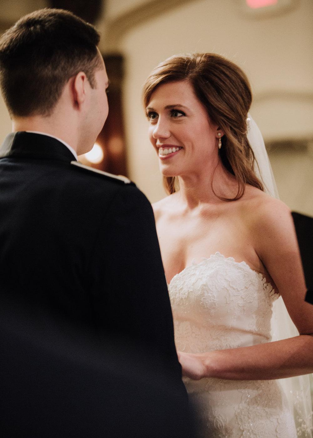 Colorado-Springs-Wedding-Photographer-29.jpg