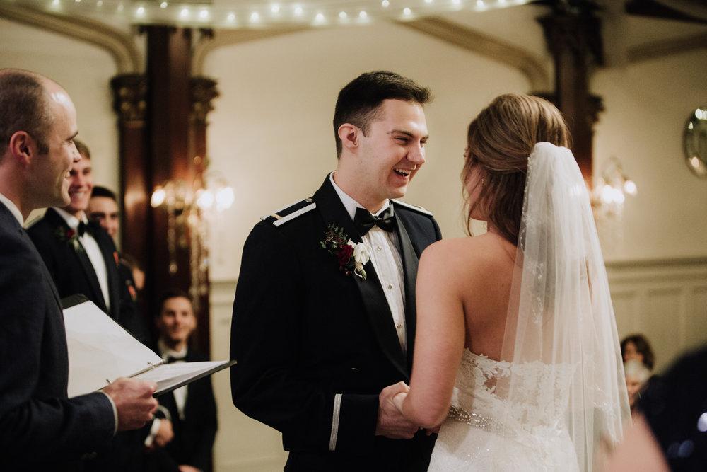 Colorado-Springs-Wedding-Photographer-30.jpg